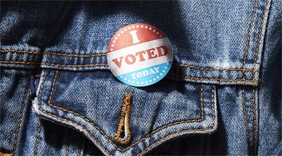 How to vote safely during a pandemic
