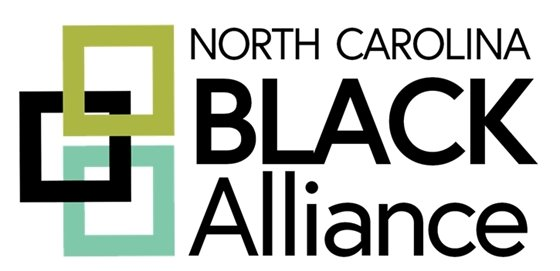 NC Black Alliance