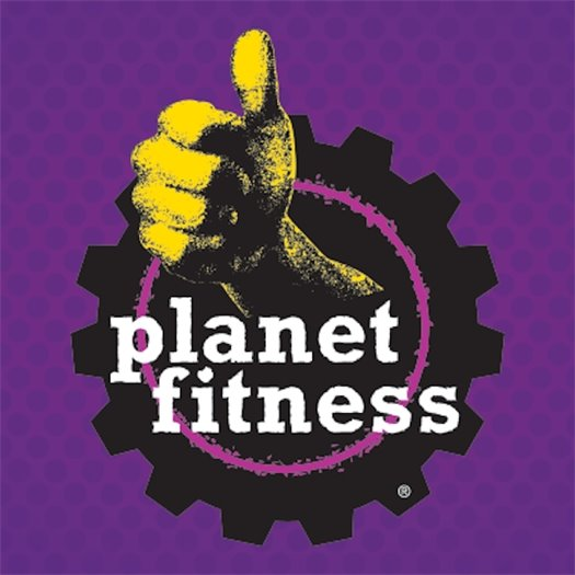 Free Planet Fitness membership for teens all summer–sign up starting May 15