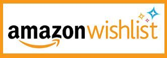 Amazon Wishlist Site