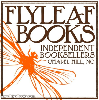 flyleaf vertical Opens in new window