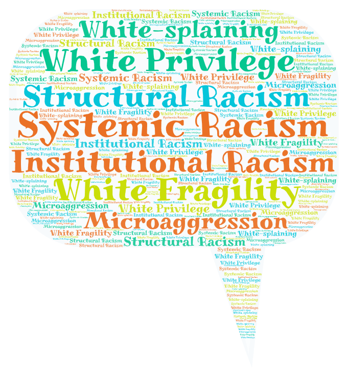 EquityWords2