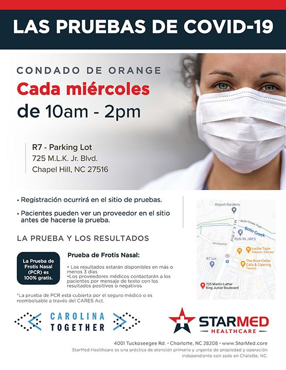 every_wed_starMed_testing_flyer_SPANISH