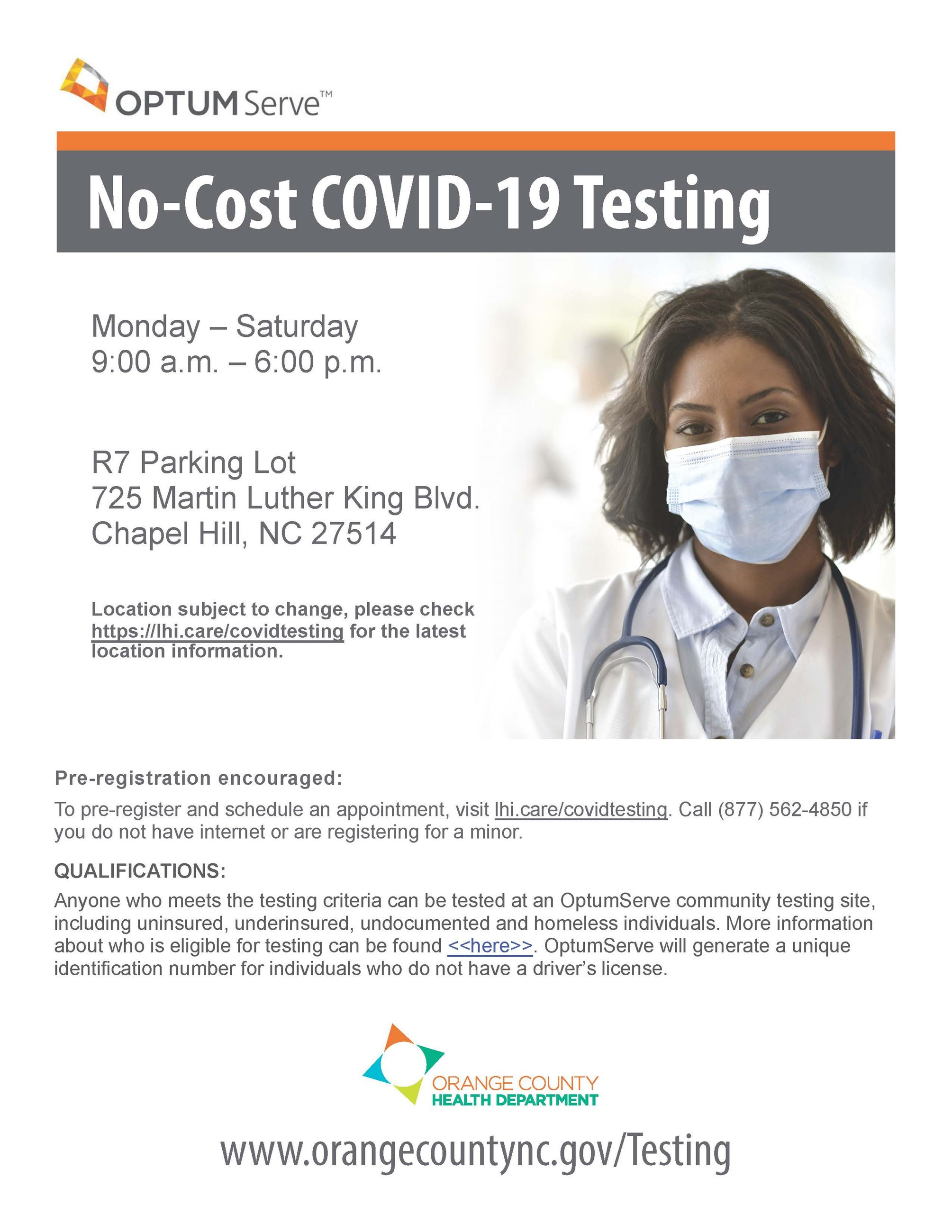 Optum_Covid19Flyer_R7_WeekdayTesting_ENG Opens in new window