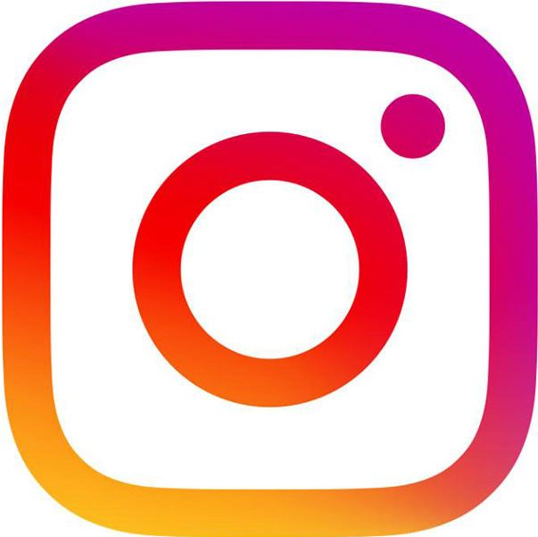 InstagramIcon Opens in new window