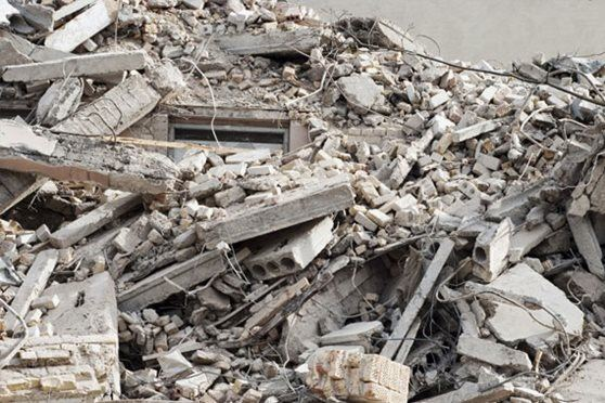 Construction-Demolition-Waste