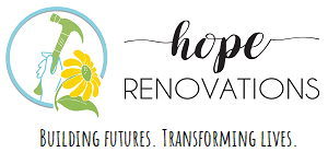 HOPE RENOVATIONS LOGO Opens in new window