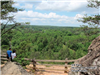 Occoneechee Overlook