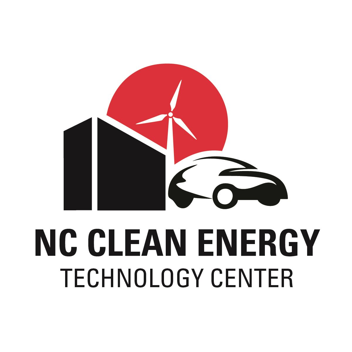 NC Clean Energy Logo