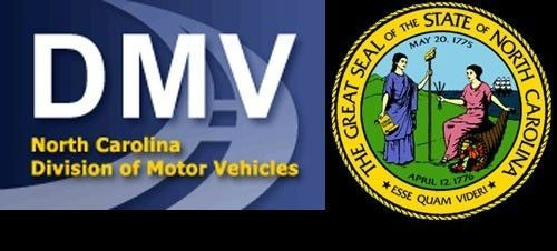 Vehicle Registration  Taxes DMV