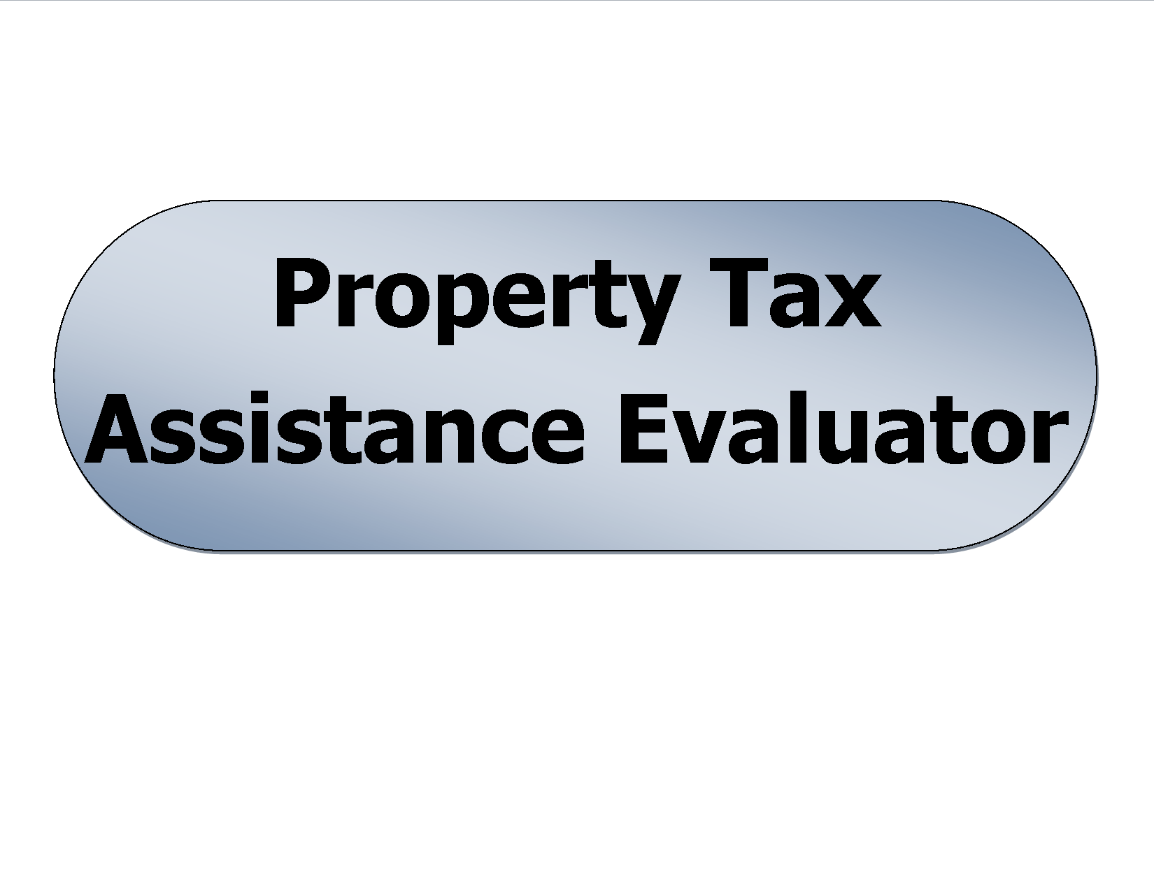 Property Tax Evaluator