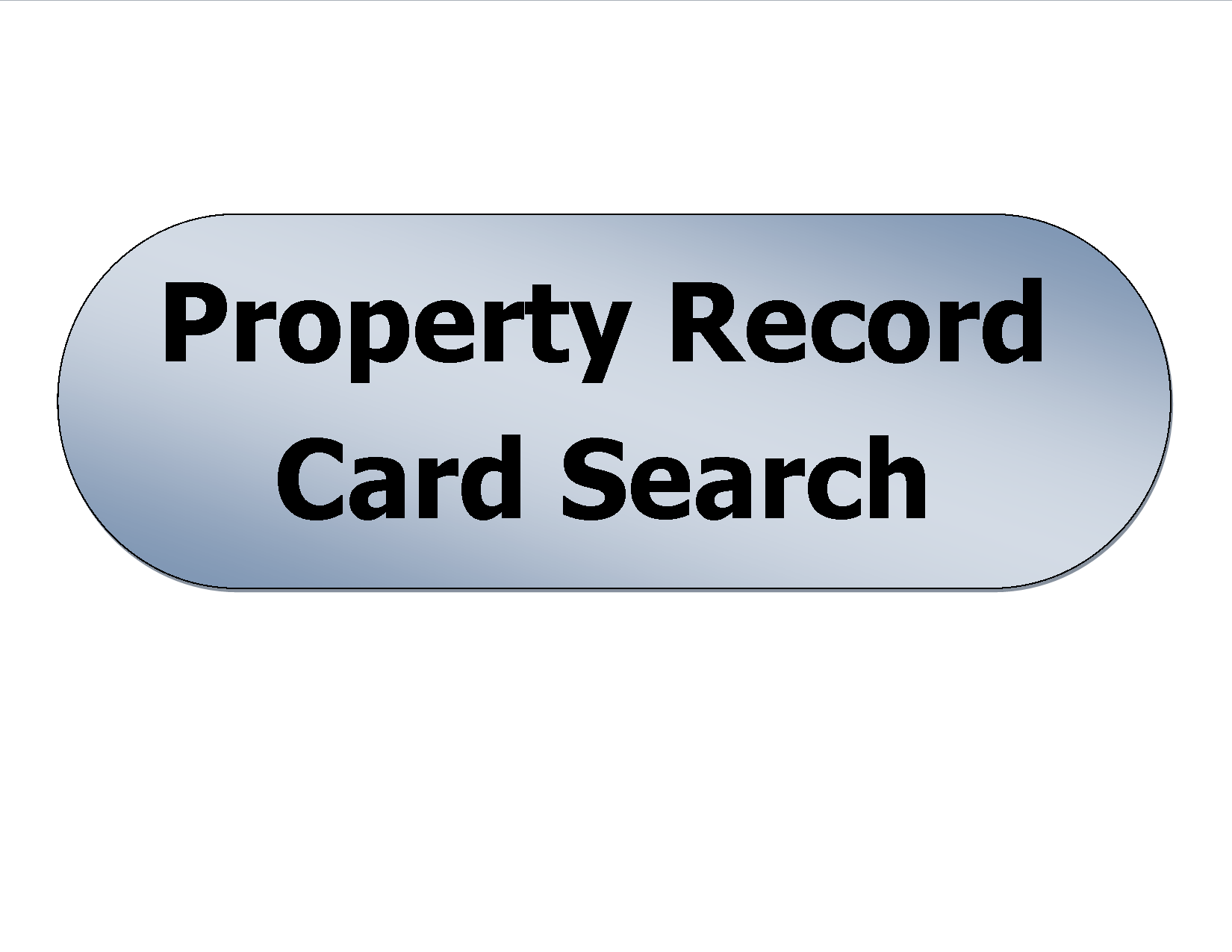 Property Record Card Search