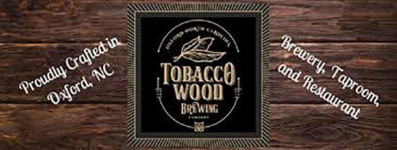Tobacco Wood Brewing Company