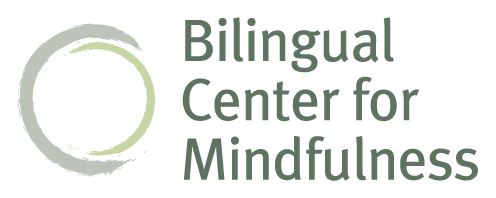 Bilingual-logo2-72-dpi Opens in new window