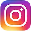 Instagram Link Opens in new window