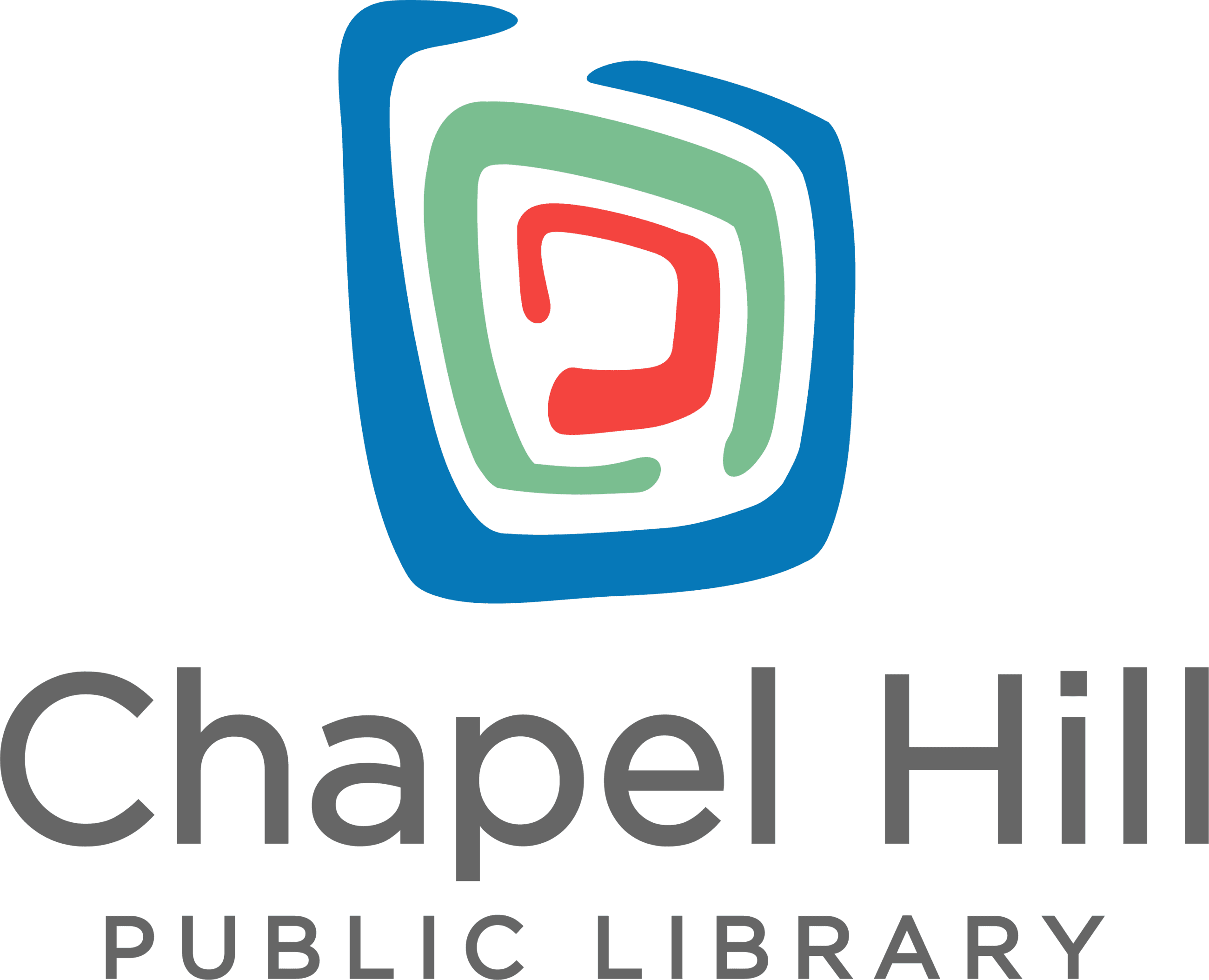 Chapel Hill Library Opens in new window