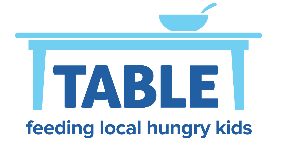 table logo Opens in new window