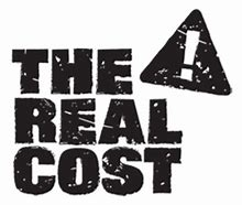 the_real_cost Opens in new window